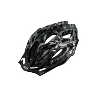 ABUS Aduro Helm sound white