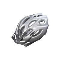 ABUS Aduro Helm tribal grey