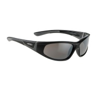Alpina Flexxy Junior Fahrradbrille