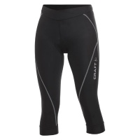CRAFT Active Bike Knickers Women Damen Radhose black/steel