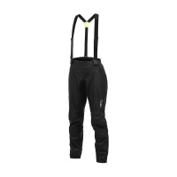 CRAFT Active Bike Rain Pants without Pad Damenregenhose...