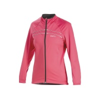 CRAFT Active Bike Siberian Jacket Women Winterbikejacke...