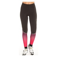 CRAFT Active Bike Thermal Tights Women Radhose Damen...
