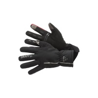 CRAFT Bike Siberian Glove Winter Bikehandschuh black