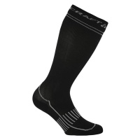 CRAFT Body Control Kompressions-Socken black