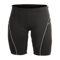 CRAFT Cool Bike Shorts Radhose black