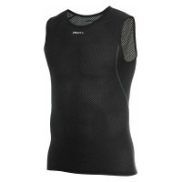 CRAFT Cool Mesh Superlight Sleeveless Men Oberteil black
