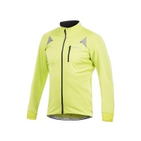 CRAFT Performance Bike Storm Jacket Radjacke amino/black