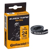 Continental Easy Tape HP Felgenbandset