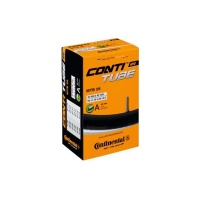 Continental Mountainbike 26 Schlauch AV