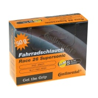 Continental Race 26 Supersonic Schlauch (26 Zoll)