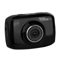 Rollei BulletHD Youngstar Actioncam schwarz