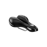 Selle Royal Ellipse Athletic Sattel