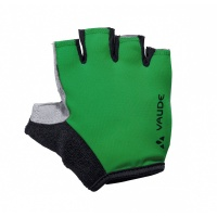 VAUDE Kids Grody Gloves apple green