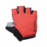 VAUDE Kids Grody Gloves lollipop