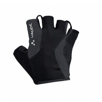 VAUDE Mens Advanced Gloves black